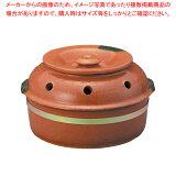 陶器製 石焼きいもつぼ 大 C-15【 焼き芋器 焼きいも機 焼き芋機 イモ焼 焼芋器 やきいも 鍋 】 【ECJ】