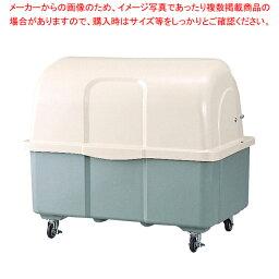 ジャンボペール HG1000TC【 メーカー直送/代引不可 】 【ECJ】