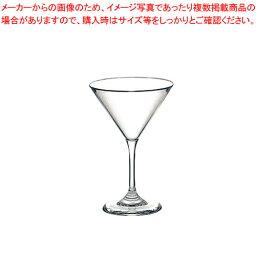 グッチーニ カクテルグラス 2345.0100 クリアー 【ECJ】