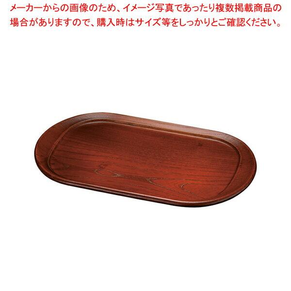 ヌークカスタートレー NK-601 大【 キッチン小物 カスタートレー 調味料トレー 】 【ECJ】