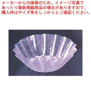 水まわり用品, その他 75 M33-570(500)ECJ