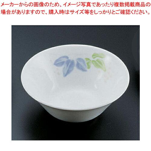 キューセラ洋ぶどうシリーズ ボール12130-YB (小)【ECJ】<br>【メーカー直送/代引不可】