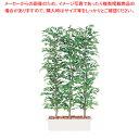 SG ベンジャミナパーテーション E21038 1.5m【人工樹木 作り物】【ECJ】【店舗備品 造花 造木 】