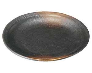 食器, 皿・プレート  450-207 4.5() ECJ