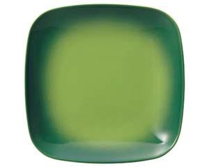 食器, 皿・プレート 10543-017 (L)GRECJ