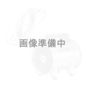 [株]石崎電機製作所SURE卓上シーラー300mmNL301J