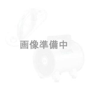 【化学製品・接着剤】コニシ[株] アロン アロンアルファ EXTRA2020 2g[5本入] AA202002AL5