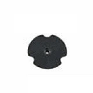 穴あけ・締付工具, インパクトドライバー  PV7001C150A-33788 150mm DIY