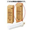 【まとめ買い10個セット品】 三菱 コンパクト型蛍光ランプ DULUX...