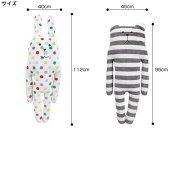 [CRAFT]クラフトシリーズ抱き枕クッション(送料無料)