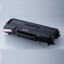 NECトナーカートリッジ PR-L1500-11 リサイクル即納品