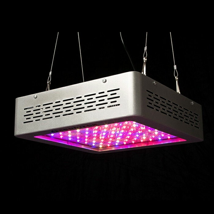 ソダテック LED ウルトラ 200