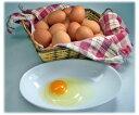 極上卵34個(割れ保障:6個系40個)一貫生産!奥深いこくと甘みの強さ!●送料無料!金賞受賞!...