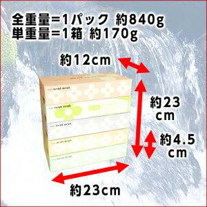 【送料無料】ネピアネピネピティッシュペーパー5箱x12パック【smtb-td】