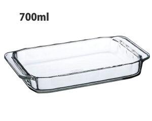 iwaki オーブントースター皿・耐熱皿/耐熱ガラス/グラタン/ドリア/ラザニア/お祝い/パーティー/...