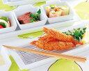 皿 K'dep(ケデップ) クーラーディッシュ(オブロング) 食器プレートさら・platedish★【皿...