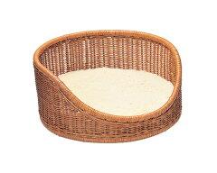 ペット ベッド 送料無料 ペット ベッド 夏用 ペット ベッド 夏 ペット ベッド 犬 ベッド 猫 ベ...