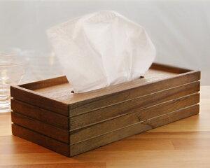 ティッシュケース 木製 ティッシュボックス ティッシュケース 木 ティッシュカバー ティッシュ...