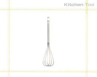 purenhoippu[廚房用品、烹調器具/預備用品/打蛋器][輕鬆的gifu_包裝][02P09Jul16]中的