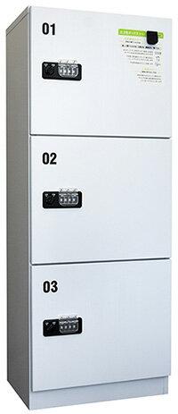 玄関・門用エクステリア, ポスト  3 1300500.6350mm STB1A2A3W01 (2)