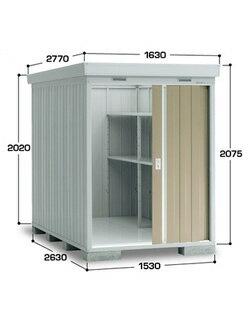 イナバ物置 ネクスタ NXN-41CS スタンダード 一般・多雪地型 [収納庫/収納/屋外収納庫/屋外/倉庫/NEXTA/大型/中型/激安/価格/小屋/ガーデニング/庭/いなば/いなば物置/稲葉/ものおき/物置き]:環境生活