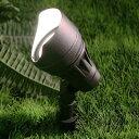 ガーデンライト BERKLEY バークレー LEDガーデンライト SP...