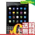 中古 BlackBerry Passport SQW100-1 (RGY181LW) Piano Black【海外版】 SIMフリー スマホ 本体 送料無料【当社1ヶ月間保証】【中古】 【 携帯少年 】