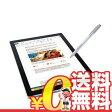 中古 Surface Pro 3 64GB 4YM-00015 12インチ Windows8 タブレット 本体 送料無料【当社1ヶ月間保証】【中古】 【 携帯少年 】