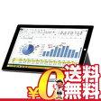 中古 Surface Pro 3 256GB PS2-00016 12インチ Windows10 タブレット 本体 送料無料【当社1ヶ月間保証】【中古】 【 携帯少年 】