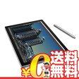 中古 Surface Pro 4 TH2-00014 12.3インチ Windows10 タブレット 本体 送料無料【当社1ヶ月間保証】【中古】 【 携帯少年 】