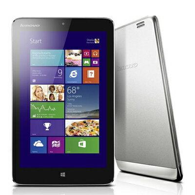 中古 Lenovo Miix 2 8 59404411 8インチ Windows8 タブレット…