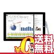 中古 Surface Pro 3 512GB PU2-00016 12インチ タブレット 本体 送料無料【当社1ヶ月間保証】【中古】 【 携帯少年 】