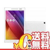 中古 【再生品】ASUS ZenPad 7.0 LTE Z370KL-WH16 White 【国内版】 7インチ SIMフリー タブレット 本体 送料無料【当社1ヶ月間保証】【中古】 【 携帯少年 】