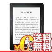 中古 【第7世代】Kindle Voyage 3G+Wi-Fiモデル 6インチ タブレット 本体 送料無料【当社1ヶ月間保証】【中古】 【 中古スマホとsimフリー端末販売の携帯少年 】