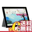 中古 Surface 3 128GB 7G6-00025 10.8インチ Windows10 タブレット 本体 送料無料【当社1ヶ月間保証】【中古】 【 携帯少年 】