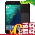 新品 未使用 Google Pixel G-2PW4200 [Quite Black 32GB 海外版] SIMフリー スマホ 本体 送料無料【当社6ヶ月保証】【中古】 【 携帯少年 】