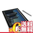 Surface Pro 4 CR3-00014【Type Cover付属】[中古Bランク]【当社3ヶ月間保証】 タブレット 中古 本体 送料無料【中古】 【 携帯少年 】