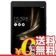 新品 未使用 ASUS ZenPad3 8.0 Z581KL-BK32S4 ブラック SIMフリー タブレット 本体 送料無料【当社6ヶ月保証】【中古】 【 携帯少年 】