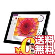 Surface 3 4G LTE GK6-00006【Atom/2GB/SSD64GB/Win 8.1】[中古Bランク]【当社1ヶ月間保証】 タブレット 中古 本体 送料無料【中古】 【 携帯少年 】