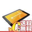 中古 MCJ 8.9型 タブレット WN891 8.9インチ Windows8 タブレット 本体 送料無料【当社1ヶ月間保証】【中古】 【 携帯少年 】