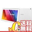中古 【再生品】ASUS ZenPad 10 Z300CNL-WH16[ホワイト] SIMフリー タブレット 本体 送料無料【当社1ヶ月間保証】【中古】 【 携帯少年 】
