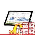 中古 Surface Pro 3 64GB 4YM-00015【Core i3/4GB/64GBSSD/Win10】 12インチ Windows10 タブレット 本体 送料無料【当社1ヶ月間保証】【中古】 【 携帯少年 】