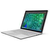 中古 Surface Book SX3-00006 【 Core i5(2.4GHz)/8GB/256GB SSD/Win10Pro】 13.5インチ Windows10 タブレット 本体 送料無料【当社1ヶ月間保証】【中古】 【 携帯少年 】