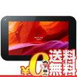 中古 REGZA Tablet AT374/28K 7インチ アンドロイド タブレット 本体 送料無料【当社1ヶ月間保証】【中古】 【 携帯少年 】