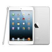 iPad mini Wi-Fi MD531J/A 16GB シルバー[中古Aランク]【当社1ヶ月間保証】 タブレット 中古 本体 送料無料【中古】 【 携帯少年 】