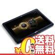 中古 ICONIA TAB-W500P 10.1インチ Windows7 タブレット 本体 送料無料【当社1ヶ月間保証】【中古】 【 携帯少年 】