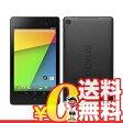 中古 Google Nexus7 K009 (ME571-LTE) 32GB Black【2013 LTE版】 7インチ SIMフリー タブレット 本体 送料無料【当社1ヶ月間保証】【中古】 【 携帯少年 】