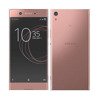 新品 未使用 Sony Xperia XA1 Dual G3116 [Pink 32GB 海外版] SIMフリー スマホ 本体【当社6ヶ月保証】【中古】 【 携帯少年 】:携帯電話とスマホケースの携帯少年