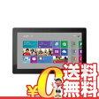 中古 Surface RT 64GB 7ZR-00017 10.6インチ タブレット 本体 送料無料【当社1ヶ月間保証】【中古】 【 携帯少年 】