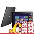中古 ASUS VivoTab Smart ME400C (ME400-BK64) Black 10.1インチ Windows8 タブレット 本体 送料無料【当社1ヶ月間保証】【中古】 【 携帯少年 】